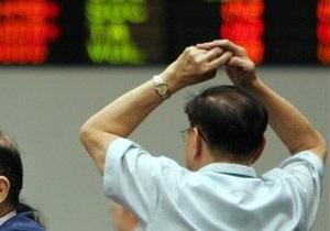 Украинские индексы продолжат снижение - эксперт