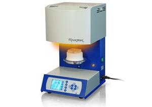 Новая печь для металлокерамики: премиум по цене эконом