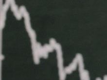Обзор рынков: Украина в падении