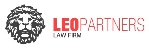 ЮК LeoPartners примет участие в благотворительной акции
