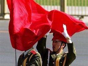 Китай назвал обвинения США в шпионаже безосновательными