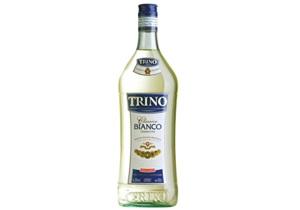 Вермут TRINO стал победителем в конкурсе «100 лучших товаров Украины»