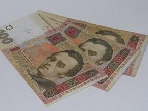 Киевсовет учредил премию Черновецкого усыновителям и опекунам