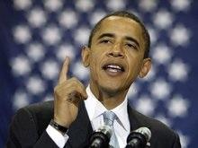 Обама ответил на обвинения Пэлин