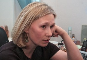Генпрокуратура взяла объяснение у главреда Украинской правды по делу Пукача