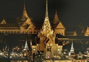 В Таиланде впервые в истории ввели выходные для прислуги