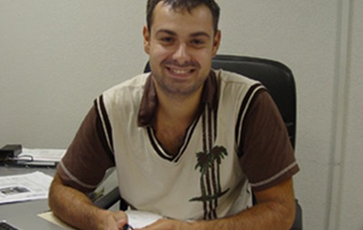 Stoletov меняет стратегию продвижения в 2009 году