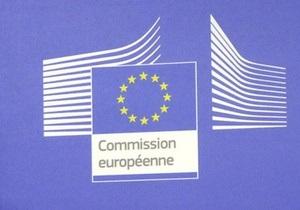 В Еврокомиссии отреагировали на законопроект о клевете