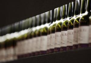 Россия дала добро на поставки грузинских вин и коньяков