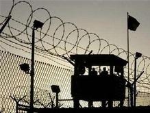 ОБСЕ: Тюрьма Гуантанамо может закрыться в 2008 году