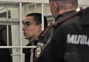 Требуем пожизненное: Адвокаты обжаловали приговор двум обвиняемым в убийстве Макар