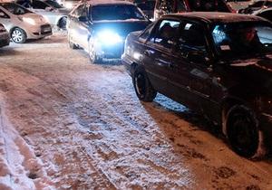 Регистрация в ГАИ: новая система инспекции оказалась провалом - зарегистрировать авто - МРЕО