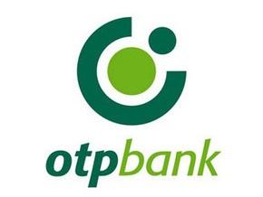З початку року відкрито 30 нових відділень OTP Bank