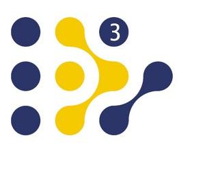 23 июня в здании РСПП состоялась Конференция  Управление инновациями на предприятии