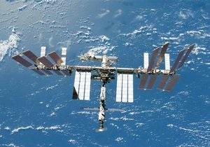 Новости науки - космос - МКС- Роскосмос: Российские космонавты МКС сегодня выйдут в открытый космос