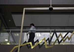 СМИ: Греция может попросить о продлении сроков возвращения долга на пять лет