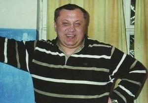 Суд приговорил экс-главу райгосадминистрации Житомирской области к девяти годам лишения свободы