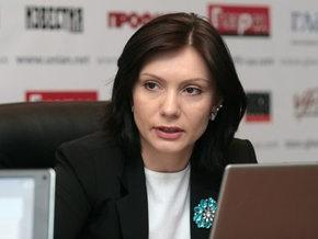 Регионалка Елена Бондаренко сломала ногу