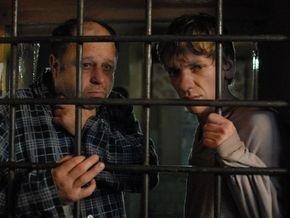 Карен Шахназаров представит в Украине новый фильм Палата №6