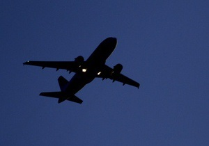 Крушение Ту-154 над Черным морем: суд перенес слушание по иску Сибири против Украины