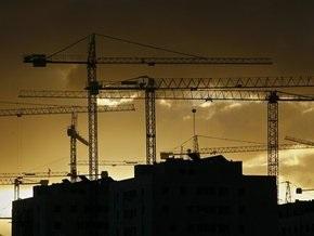 Банки окончательно прекратили кредитование жилья
