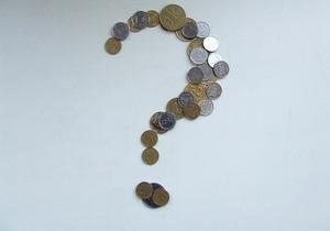 НБУ прогнозирует ускорение роста ВВП Украины