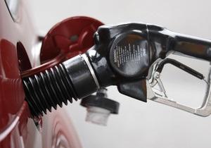 Украинцам обещают не повышать цены на бензин
