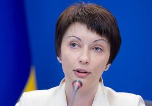 Минюст направит в Раду изменения в Конституцию о возможности баллотироваться судимыми лицами