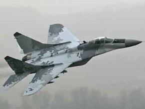 СМИ: Россия будет закупать у Израиля беспилотные самолеты