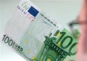 Экономический кризис - Кипр в ЕС - Власти Кипра заявляют о недопустимости списаний