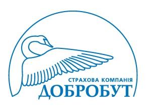 """СК \ Добробут\  в рейтингах """"Insurance Top"""""""