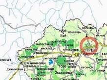 В Болгарии неизвестный открыл огонь по воспитанникам детдома