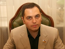 Портнов отказался от претензий на кресло главы ФГИ