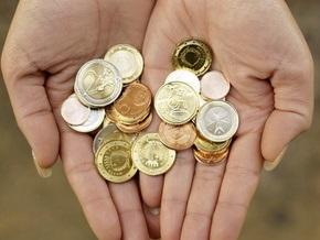 Финансовый кризис: что будет с Украиной без транша МВФ