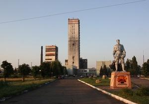 Ахметов выразил соболезнования в связи с авариями на шахтах Донбасса