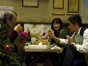 Оскар-2009: Лучший иностранный фильм
