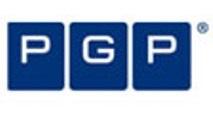 Ассиметричные алгоритмы, используемые PGP