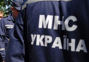Новости Одесской области - Рени - утечка нефти - В Одесской области произошла утечка нефти площадью 400 кв метров