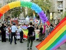 Непал узаконил однополую любовь