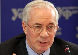 Премьер заявил, что вопрос смены руководства НБУ не является первостепенным