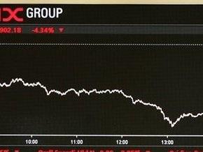 Эксперты проанализировали рынок украинских облигаций