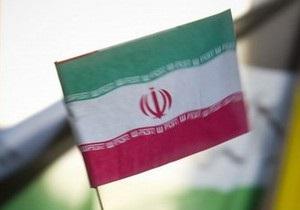 В Иране задержали американку по подозрению в шпионаже