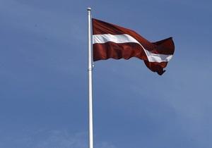 Латвийские спецслужбы занялись  русской угрозой