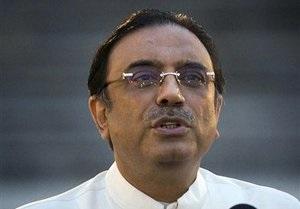 В Пакистане отменили запрет на судебное преследование чиновников