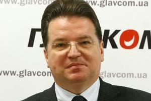 В Партии регионов считают, что 42% инфляции в Украине рассчитали  какие-то самоучки