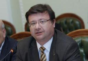 БЮТ: Регионалы вновь отказались поддержать социальные обещания Януковича