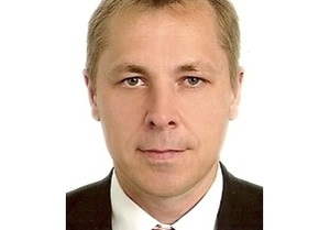 Против члена Госфинуслуг возбудили дело за взятку в 2 млн гривен