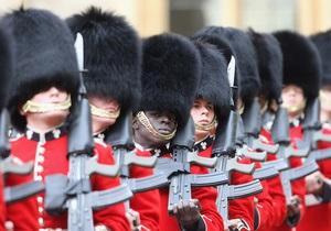 Страна почти полностью исчерпала все свои ресурсы: Fitch предупредило Великобританию