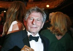 Фаворитом Венецианского кинофестиваля стала Резня Полански