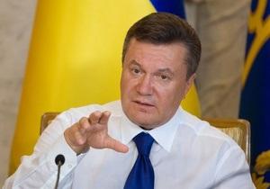 АП: Политики в делах против оппозиционеров нет